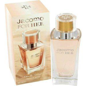 Jacomo De Jacomo Perfume, de Jacomo · Perfume de Mujer