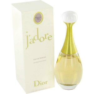 Jadore Perfume, de Christian Dior · Perfume de Mujer