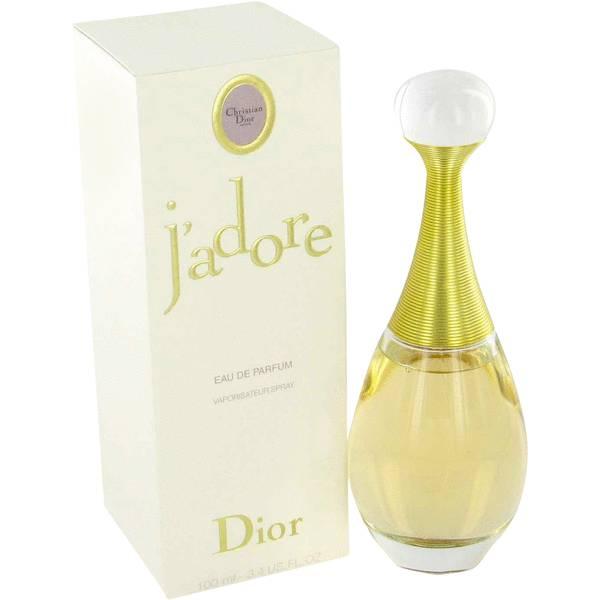 perfume Jadore Perfume