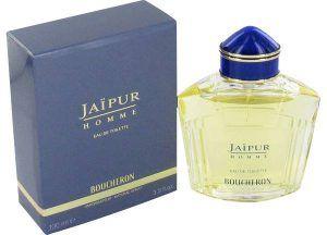 Jaipur Cologne, de Boucheron · Perfume de Hombre