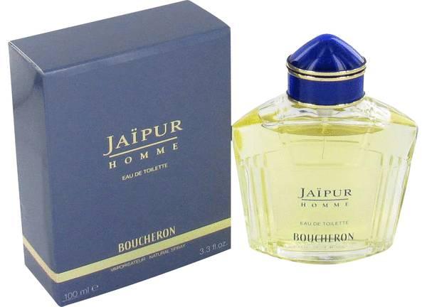 perfume Jaipur Cologne