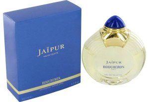 Jaipur Perfume, de Boucheron · Perfume de Mujer