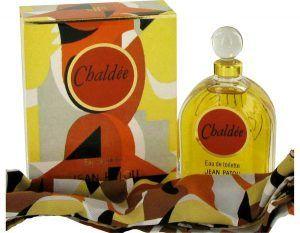 Chaldee Perfume, de Jean Patou · Perfume de Mujer