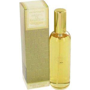 Jardins De Bagatelle Perfume, de Guerlain · Perfume de Mujer