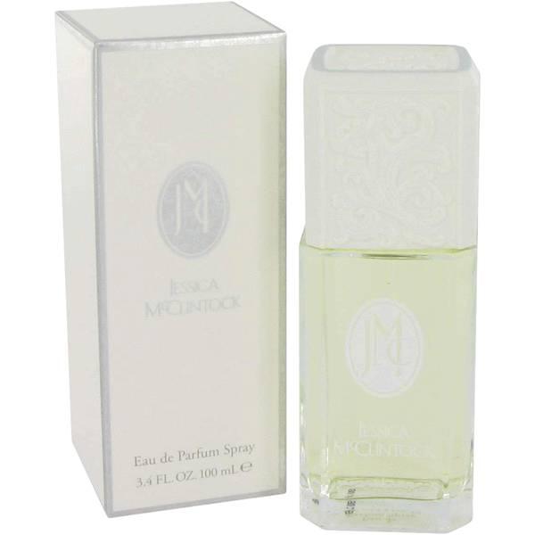 perfume Jessica Mc Clintock Perfume