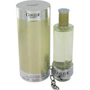 Chaleur D'animale Perfume, de Animale · Perfume de Mujer