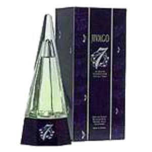 Jivago 7 Elements Cologne, de Ilana Jivago · Perfume de Hombre