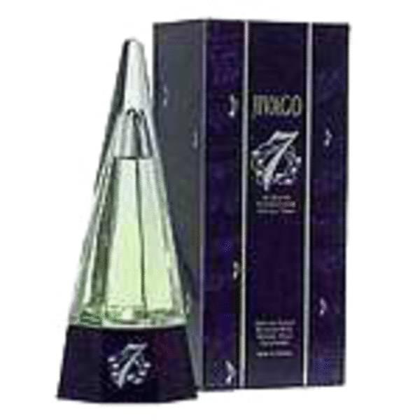 perfume Jivago 7 Elements Cologne