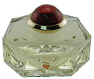 Jivago 7 Elements Perfume, de Ilana Jivago · Perfume de Mujer