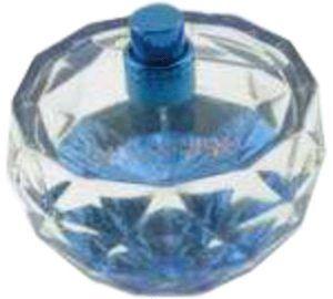 Jivago Millennium Perfume, de Ilana Jivago · Perfume de Mujer