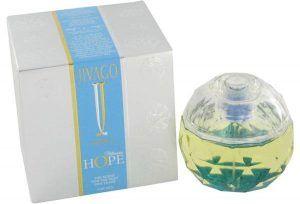Jivago Millennium Hope Cologne, de Ilana Jivago · Perfume de Hombre