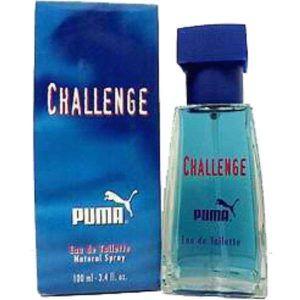 Challenge Cologne, de Puma · Perfume de Hombre