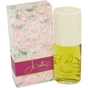 Jontue Perfume, de Revlon · Perfume de Mujer