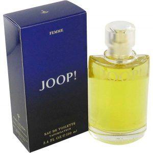 Joop Perfume, de Joop! · Perfume de Mujer