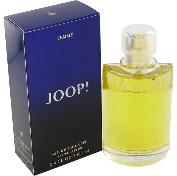 perfume Joop Perfume