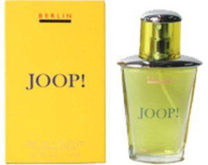 Joop Berlin Perfume, de Joop! · Perfume de Mujer