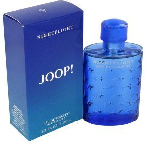 Joop Nightflight Cologne, de Joop! · Perfume de Hombre