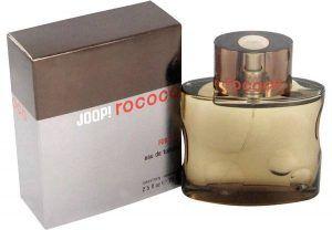 Joop Rococo Cologne, de Joop! · Perfume de Hombre