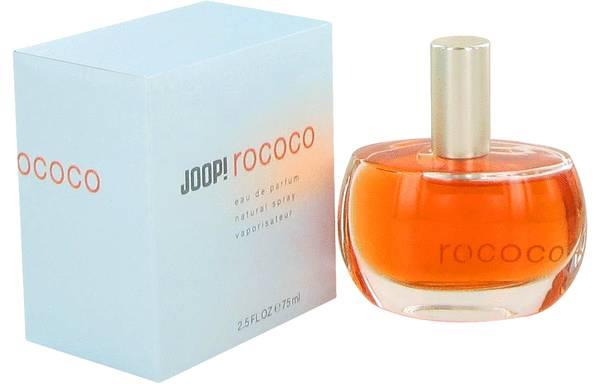 perfume Joop Rococo Perfume