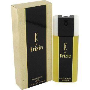 K De Krizia Perfume, de Krizia · Perfume de Mujer