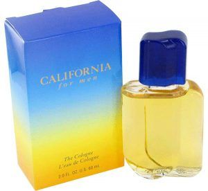 California (dana) Cologne, de Dana · Perfume de Hombre
