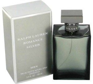 Romance Silver Perfume, de Ralph Lauren · Perfume de Mujer