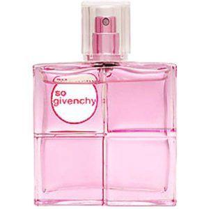 So Givenchy Perfume, de Givenchy · Perfume de Mujer