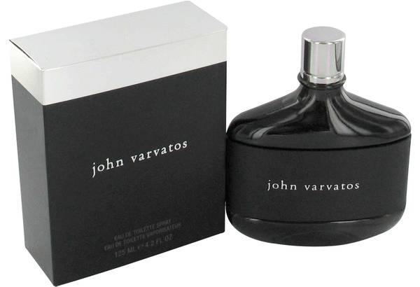 perfume John Varvatos Cologne