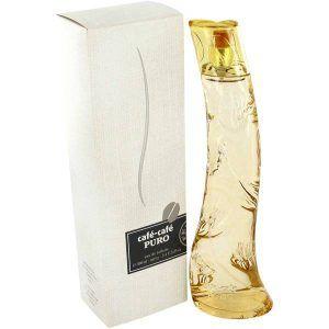Café Café Puro Perfume, de Cofinluxe · Perfume de Mujer