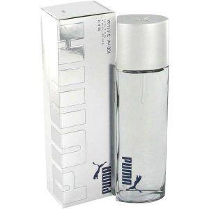 Puma Cologne, de Puma · Perfume de Hombre