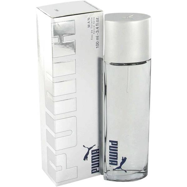 perfume Puma Cologne