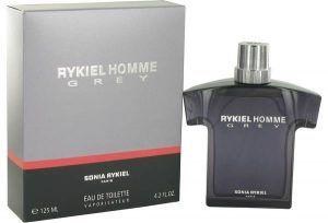 Rykiel Homme Grey Cologne, de Sonia Rykiel · Perfume de Hombre