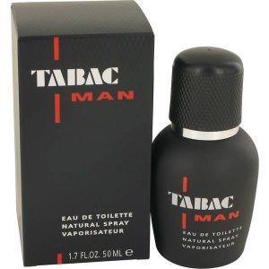 Tabac Man Cologne, de Maurer & Wirtz · Perfume de Hombre