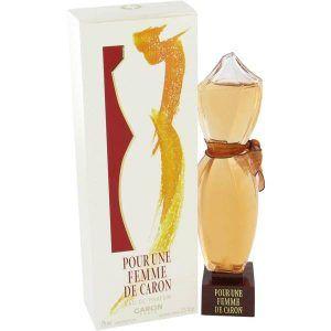 Caron Pour Une Femme Perfume, de Caron · Perfume de Mujer