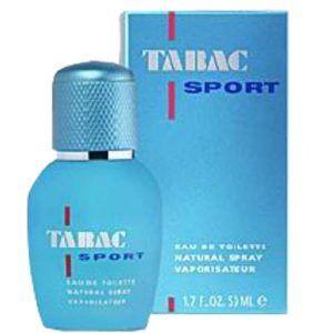 Tabac Sport Cologne, de Maurer & Wirtz · Perfume de Hombre