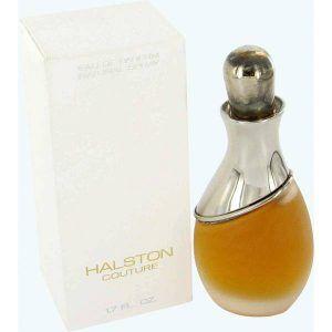 Halston Couture Perfume, de Halston · Perfume de Mujer