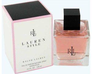 Ralph Lauren Style Perfume, de Ralph Lauren · Perfume de Mujer