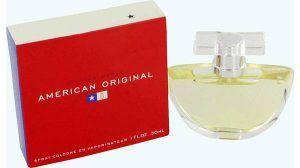 American Original Perfume, de Coty · Perfume de Mujer