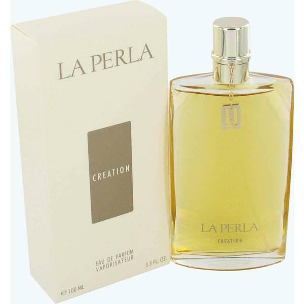 perfume La Perla Creation Perfume