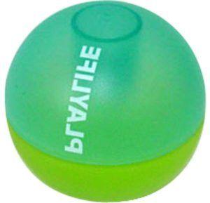 Playlife Perfume, de Benetton · Perfume de Mujer