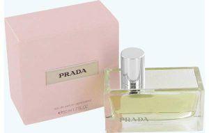 Prada Perfume, de Prada · Perfume de Mujer