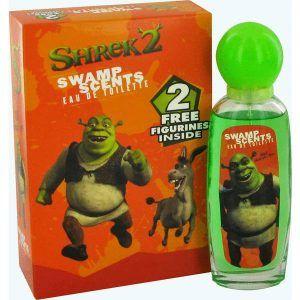 Shrek 2 Cologne, de Dreamworks · Perfume de Hombre