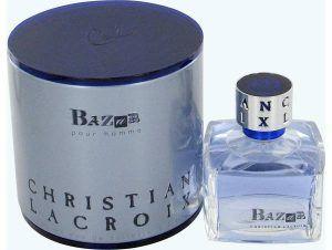 Bazar Cologne, de Christian Lacroix · Perfume de Hombre