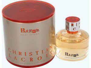 Bazar Perfume, de Christian Lacroix · Perfume de Mujer