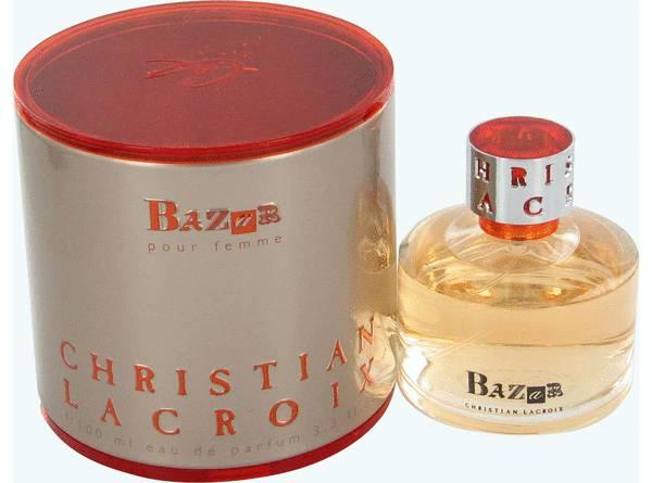 perfume Bazar Perfume