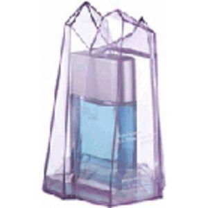 Liquid Crystal Perfume, de Paco Rabanne · Perfume de Mujer