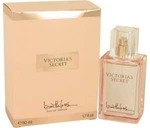 Breathless Perfume, de Victoria's Secret · Perfume de Mujer