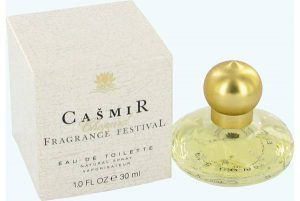 Casmir White Perfume, de Chopard · Perfume de Mujer