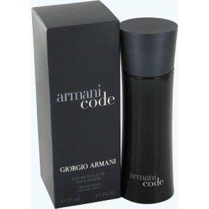 Armani Code Cologne, de Giorgio Armani · Perfume de Hombre