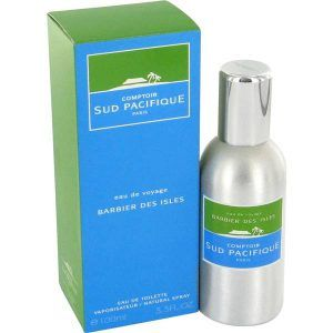 Comptoir Sud Pacifique Barier Des Isles Perfume, de Comptoir Sud Pacifique · Perfume de Mujer